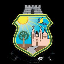 Prefeitura Municipal de Canindé - SECRETARIA DE ASSISTÊNCIA SOCIAL